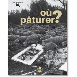 Où pâturer ? Le pastoralisme entre crises et adaptations