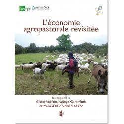 L'économie agropastorale revisitée