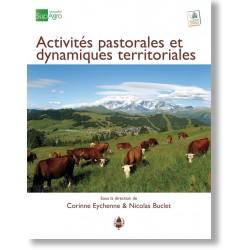 Activités pastorales et dynamiques territoriales