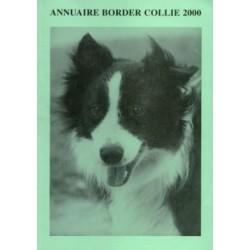 Annuaire du Border Collie
