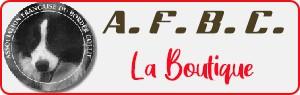 Association Française du Border Collie